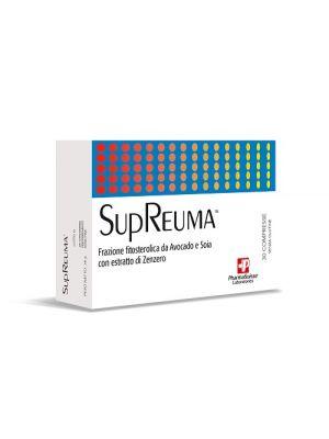 Supreuma 30 Compresse