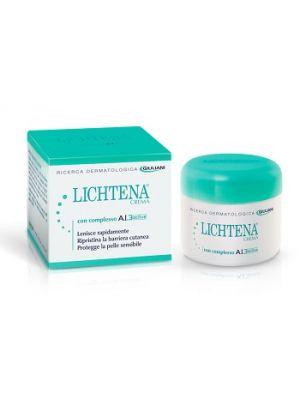 Lichtena Crema Ai 3 Active 25 ml
