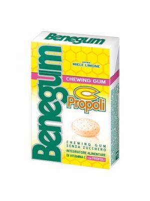 Benegum C Propoli Chewing Gum