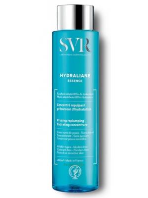 SVR Hydraliane Essence 200 ml