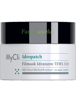 Mycl Extralipid Lipogen Riparatore 50 ml
