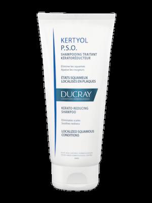 Kertyol Pso Shampoo 125ml