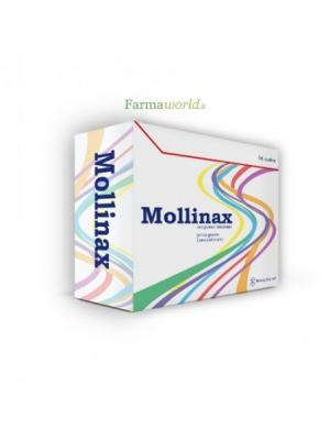 Mollinax 16 Bustine