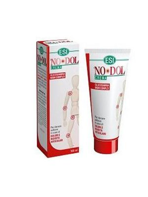 No-Dol Crema 100 ml