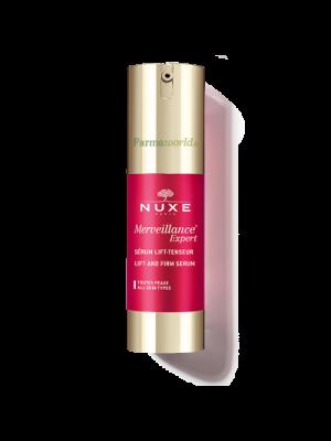 Nuxe Merveillance Expert Siero 30ml