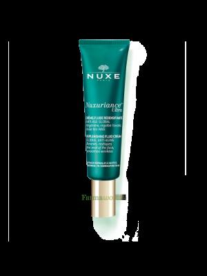 Nuxe Nuxuriance Ultra Crema Fluido 50ml