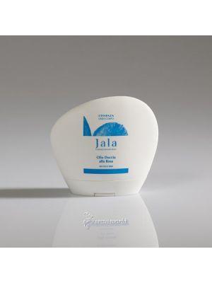Jala Olio Doccia Relax 150 ml