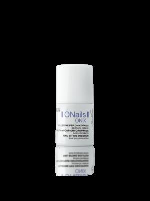 Bionike Onails Onix soluzione 11 ml