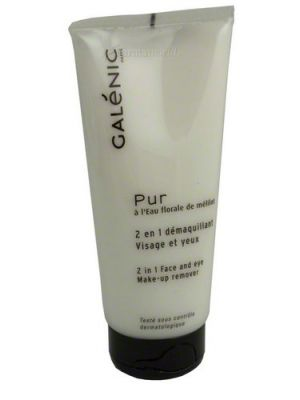 Galenic Pur Struccante 2 in 1 150 ml