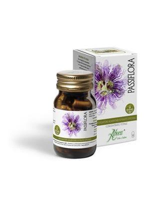 Aboca Passiflora concentrato opercoli 70 opr