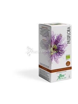 Aboca Passiflora Concentrato Fluido 75 ml