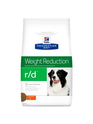 Hills Canine RD Pollo 1,5 Kg