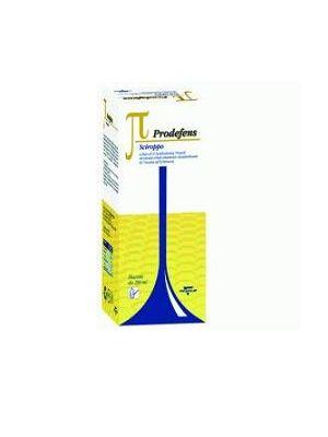 Prodefens Sciroppo 200 ml