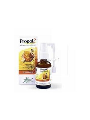 Aboca Propol2 Emf Spr  30 ml