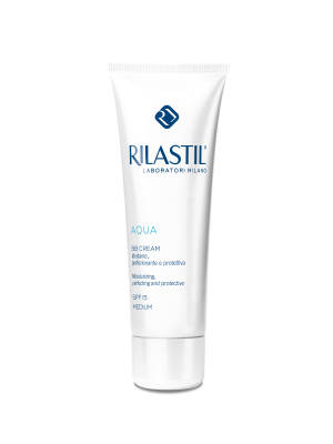 Rilastil Aqua Bb Cream
