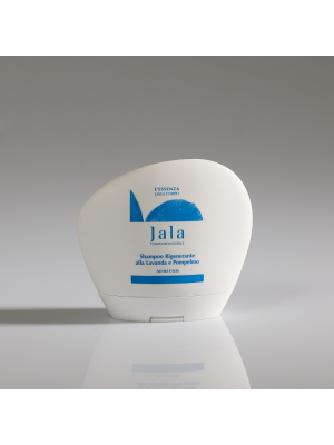 Jala Shampoo Rigenerante 150 ml