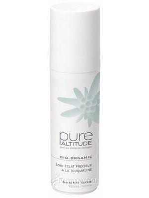 Pure Alitude Bio Organic Trattamento sublimatore alla Tormalina 30 ml