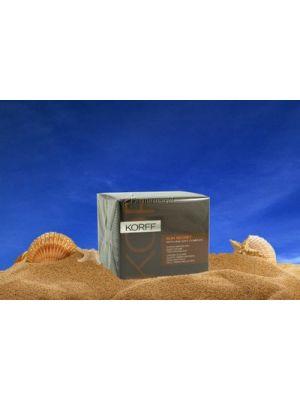 Korff Sun Secret Crema Super Abbronzante 150 ml