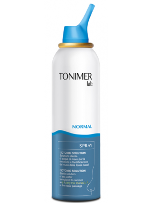Tonimer Lab Getto Normal Spay 125 ml