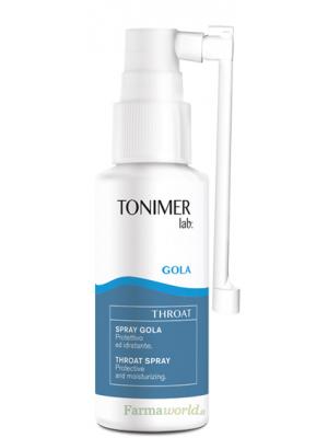Tonimer Lab Gola 15 ml