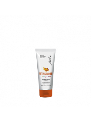 Bionike Triderm Baby & Kid Emulsione 100 ml