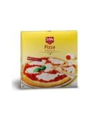 Schar Fondo Pizza 2 x 150 g