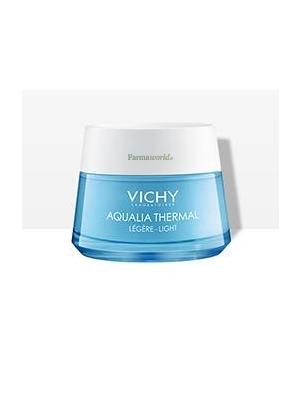 Vichy Aqualia Thermale Leggera 50 ml