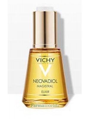 Vichy Neovadiol Magistral Elixir 30 ml