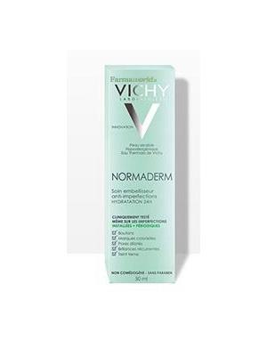 Vichy Normaderm Anti Imperfezioni 50 ml