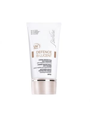 Defence B-Lucent SPF50 Anti-Macchia 40 ml