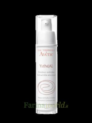 Avene Ystheal+ Emulsione 30ml