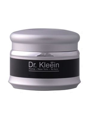 Dr. Kleein Total Relaxing Mask 50 ml