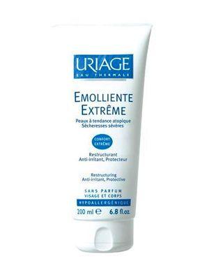 Uriage Emollient Extreme Nutriente 200 ml