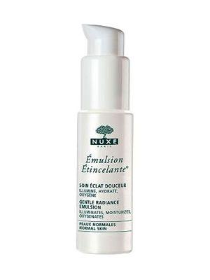Nuxe Etincelance Emulsion Peeling 30 ml