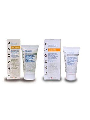 Canova 8+2 Acromil Emulsione Depigmentante 30 ml
