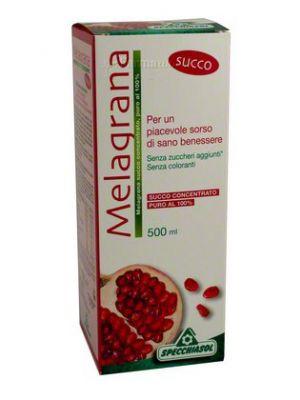 Melograno Succo 500 ml