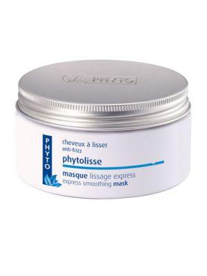 Phytolisse Maschera Liscio Estremo 200 ml