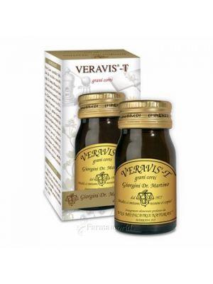 Veravis-T grani corti 30 grammi