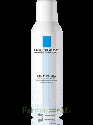 Acqua Termale Spray 300 ml