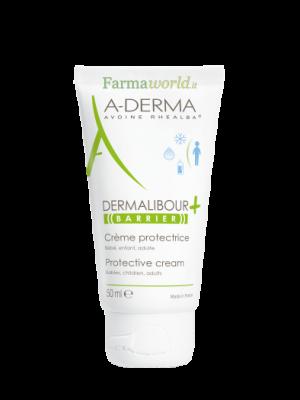Aderma Dermalibour+ Crema Barriera