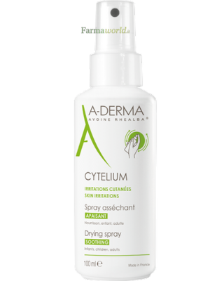 Adrma Cytelium Spray 100 ml