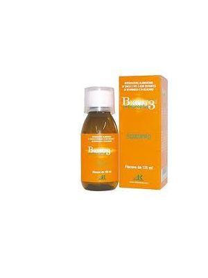 Biovit 3 Immunoplus 125 ml