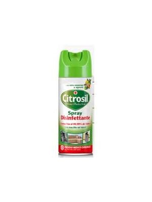 Citrosil Spray Disinfettante Lavanda 300 ml