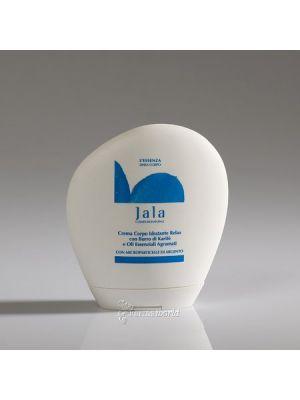 Jala Crema Corpo Idratante Relax 250 ml