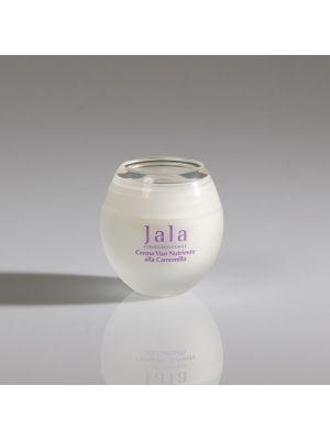 Jala Crema Viso Nutriente 50 ml