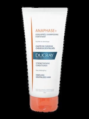 Anaphase+ Doposhampo 200ml