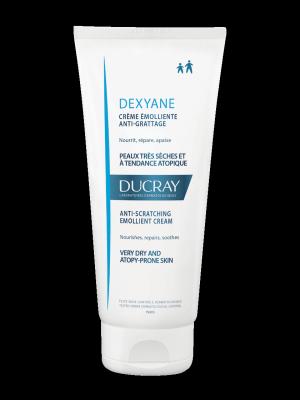 Dexyane Crema 200ml Ducray
