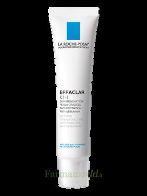 Effaclar Ai Anti Imperfezioni 15 ml