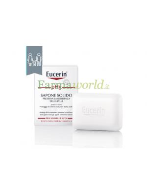 Eucerin Ph5 Sapone Solido 100 g