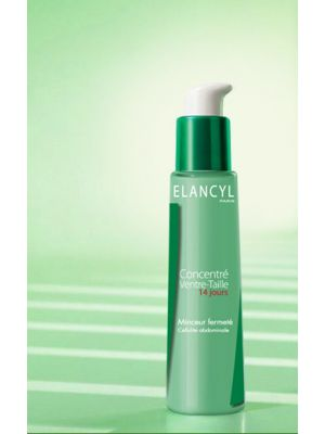 Galenic Elancyl Concentrato Pancia e girovita 75 ml